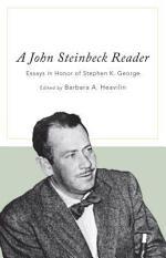 A John Steinbeck Reader