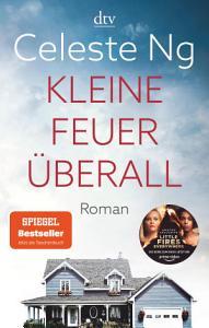 Kleine Feuer   berall PDF