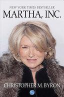 Download Martha Inc  Book