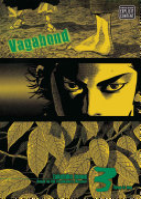 Vagabond  Vol  3  VIZBIG Edition