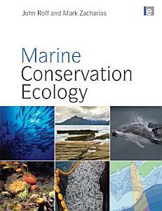 Marine Conservation Ecology PDF