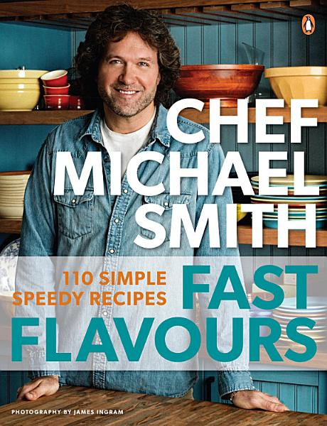 Download Fast Flavours Book