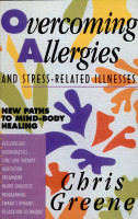 Overcoming Allergies and Stress related Illnesses PDF