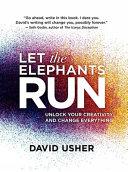 Let the Elephants Run PDF