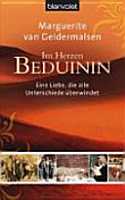 Im Herzen Beduinin PDF