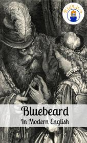 Bluebeard In Modern English (Translated)