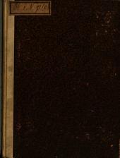 Apologia pro republica Christiana. - (Phorce, Thomas Anshelmus 1506.)