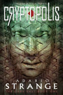 Download Cryptopolis Book