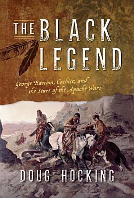The Black Legend PDF
