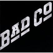 [드럼악보]Ready For Love-Bad Company: Bad Company(1974.06) 앨범에 수록된 드럼악보