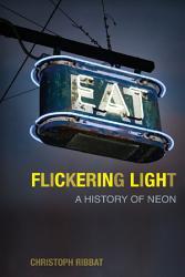 Flickering Light Book PDF