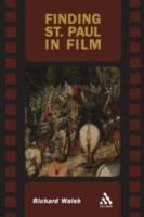 Finding St  Paul in Film PDF