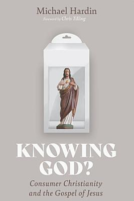 Knowing God?