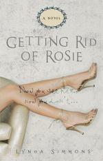 Getting Rid of Rosie