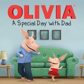 A Special Day with Dad: with audio recording