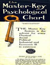 The Master Key Psychological Chart