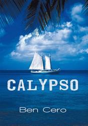 Calypso Book PDF