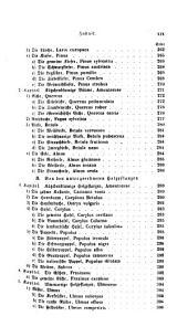Lehrbuch für Förster und für die, welche es werden wollen: Luft-, Boden- und Pflanzen-Kunde in ihrer Anwendung auf Forstwirthschaft, Band 1