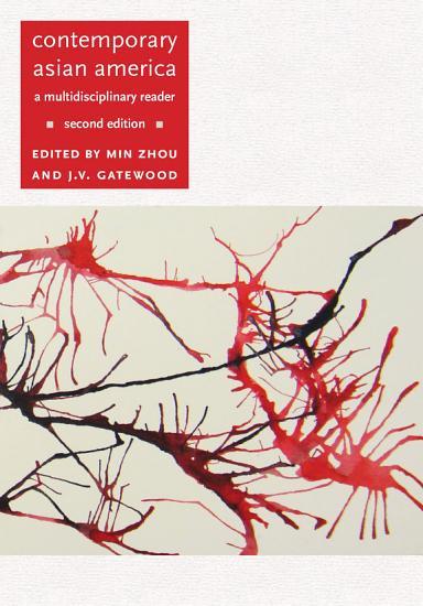 Contemporary Asian America  second Edition  PDF