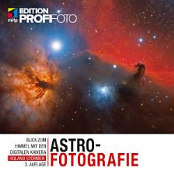 Astrofotografie PDF
