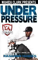 Under Pressure PDF