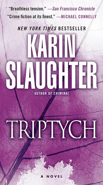 Download Triptych Book