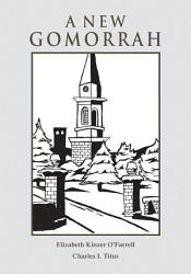 A New Gomorrah PDF