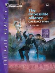 The Impossible Alliance Book PDF