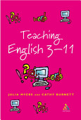 Teaching English 3 11