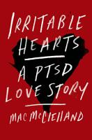 Irritable Hearts PDF