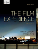 THE FILM EXP Book