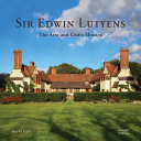 Sir Edwin Lutyens PDF