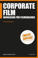 Corporate Film PDF