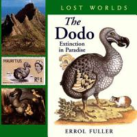 The Dodo PDF