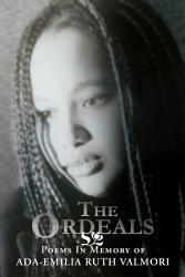 The Ordeals Book PDF