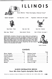 Illinois PDF