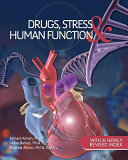 Drugs Stress And Human Function
