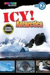 ICY! Antarctica: Level 2