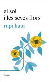 El sol i les seves flors