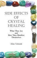 Side Effects Of Crystal Healing PDF