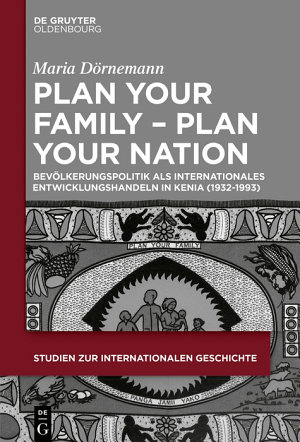 Plan Your Family   Plan Your Nation PDF