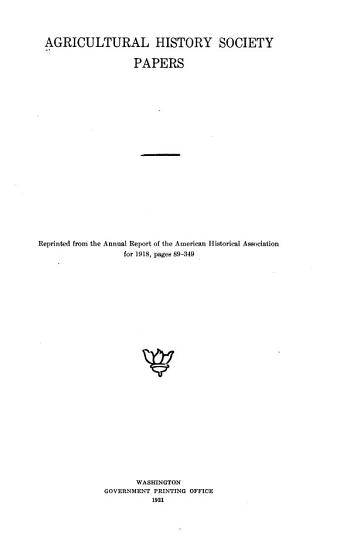 Papers PDF