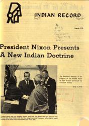 Indian Record PDF