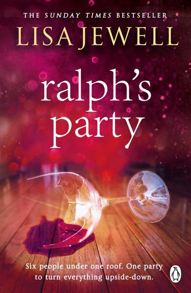 Download Ralph s Party Book
