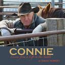 Connie PDF