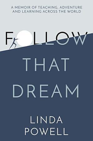 Follow That Dream PDF