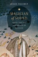 Magician of Sound PDF