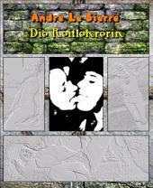Die Reitlehrerin: Bookrix-Edition