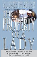 The Property of a Lady PDF