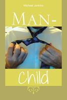 Man Child PDF